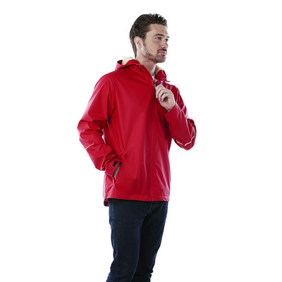 Cascade Jacket - Mens (12713_BMV)