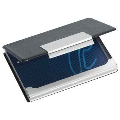 Business Card Holder (1385_BMV)