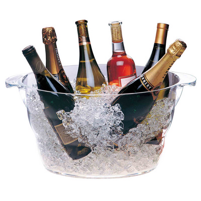 Party Wine Tub (1750_BMV)