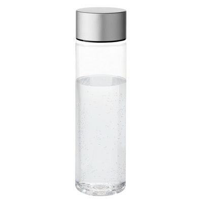 Fox Sports Bottle - Clear (4043CL_BMV)