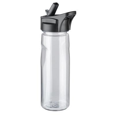 Sports Bottle - Clear (4046CL_BMV)