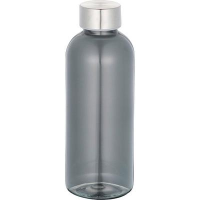 Elixir Sports Bottle - Black (4069BK_BMV)