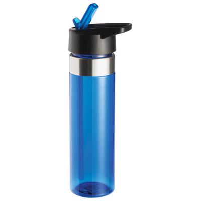 Drink Bottle - Blue (4196BL_BMV)
