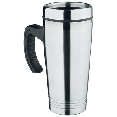 Thermal Travel Mug (4199_BMV)