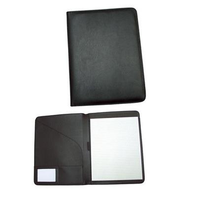 A4 Pad Cover (425_BMV)