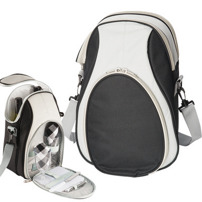 Two Person Picnic Bag (4260_BMV)
