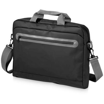 North Sea Conference Bag (5165_BMV)