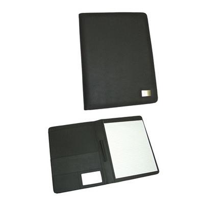 A4 Pad Cover (525_BMV)
