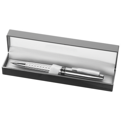 Single Pen Box (675_BMV)