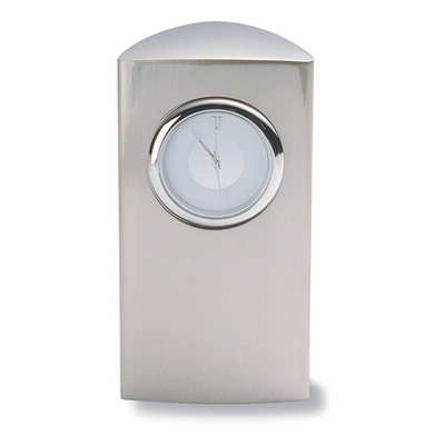 Desk Clock (8794_BMV)