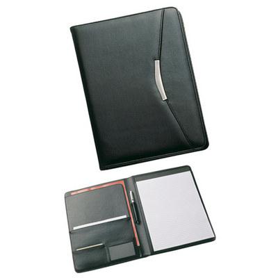 A4 Pad Cover (9013_BMV)