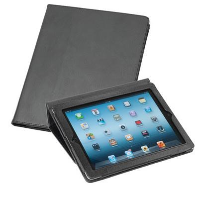 iPad Cover (9090_BMV)