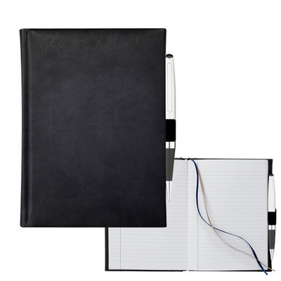 Pedova Bound JournalBook (9194BK_BMV)