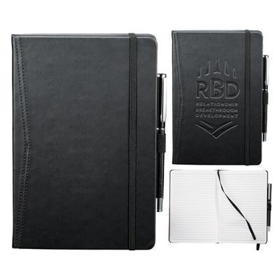 Pedova Pocket Bound JournalBook (9198BK_BMV)