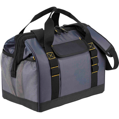 Arctic Zone 24 Can Workmans Pro Cooler (AZ1006_BMV)