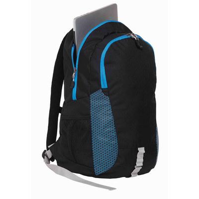 Grommet Backpack (BGMB_BMV)