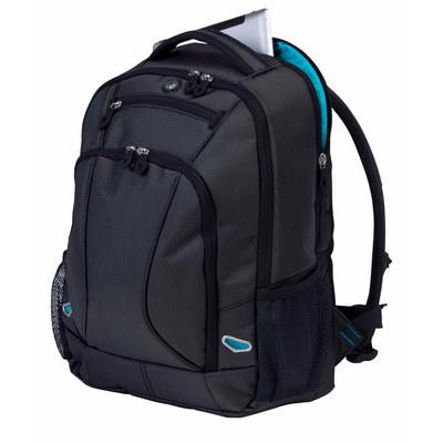 Identity Compu Backpack