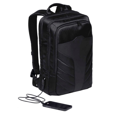 Portal Compu Backpack