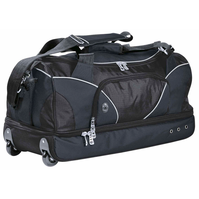 Turbulence Travel Bag