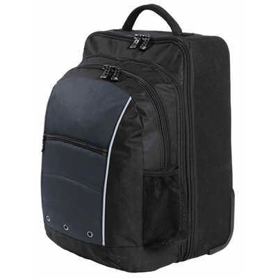 Transit Travel Bag