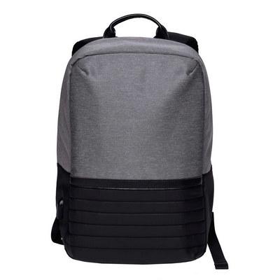 Wired Compu Backpack (BWICB_BMV)