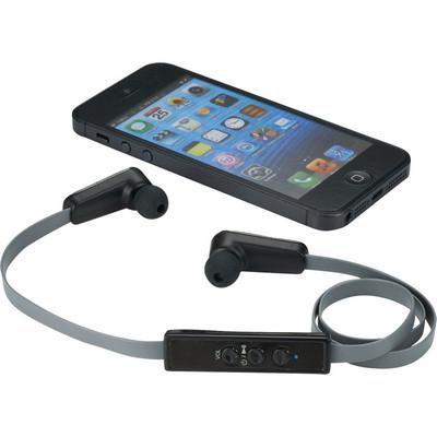 ifidelity Blurr Bluetooth Earbuds (FID1009_BMV)