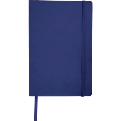 Pedova Soft Bound JournalBooks - Blue (JB1003BL_BMV)