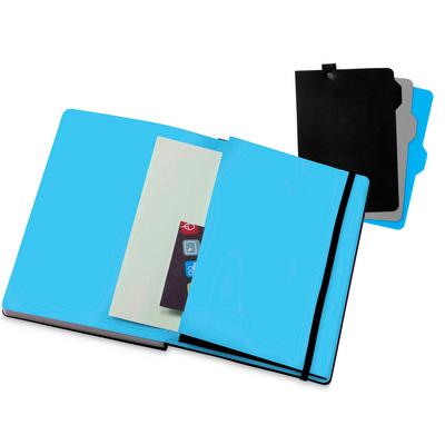 Marksman Alpha Notebook (MM1006_BMV)