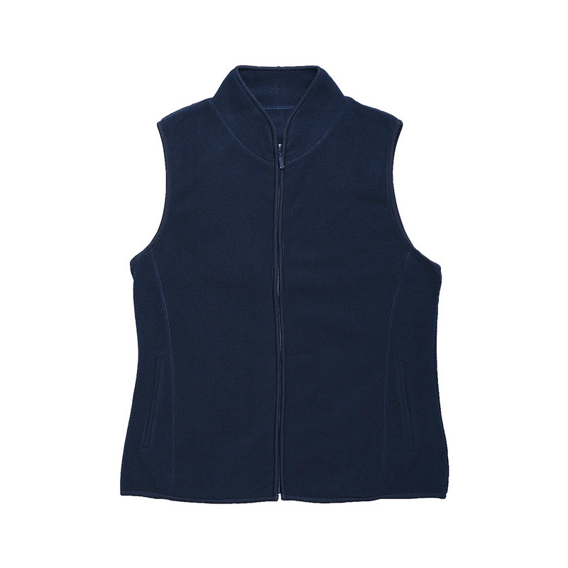 Ice Vista Vest - Womens (OWIPV_BMV)