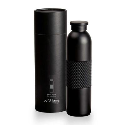 Chill Hydro Bottle (POCHB_BMV)