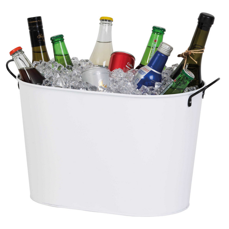 Event Ice Bucket