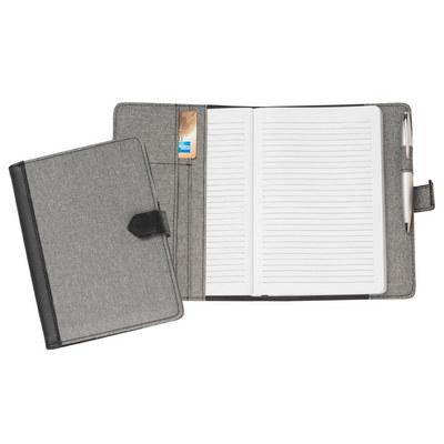 Trekk Journal Book (TK1011_BMV)