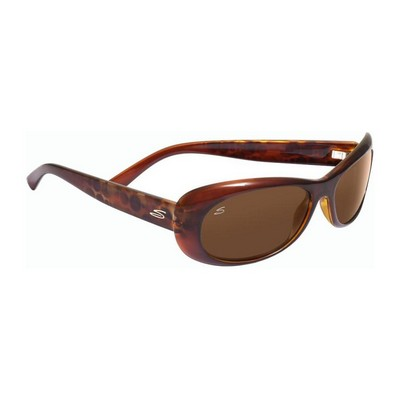 Serengeti Sunglassess Bella 7627_BOL