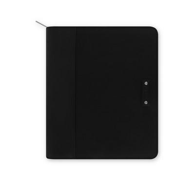 Ff Microfiber Ipad Air Case Black F829838_AC