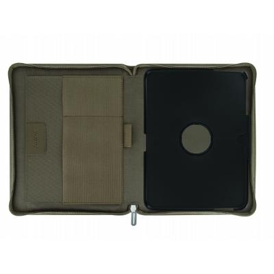 Ff Microfiber Galaxy Tab 3 10.1 Khaki F829881_AC