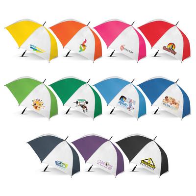 Hydra Sports Umbrella