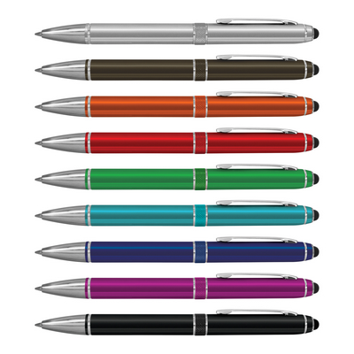 Antares Stylus Pen