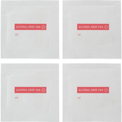 StaySafe Mini First Aid Kit - Includes Decoration 3350-41_BUL