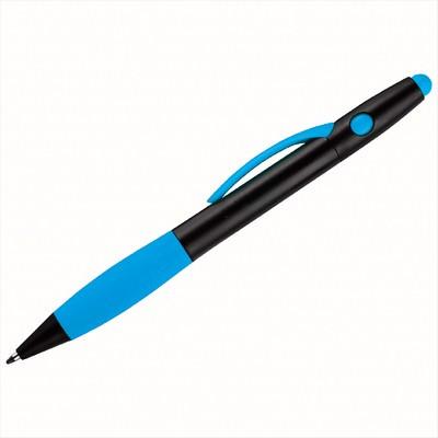 The Deuce Pen-Highlighter - Includes Decoration SM-4399_BUL