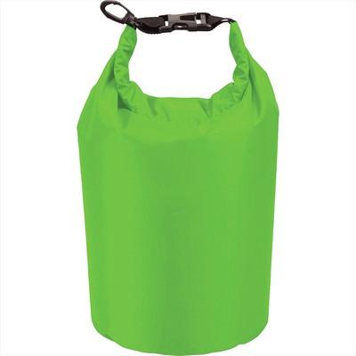 The Survivor Waterproof Outdoor Bag - Includes Decoration SM-7601_BUL
