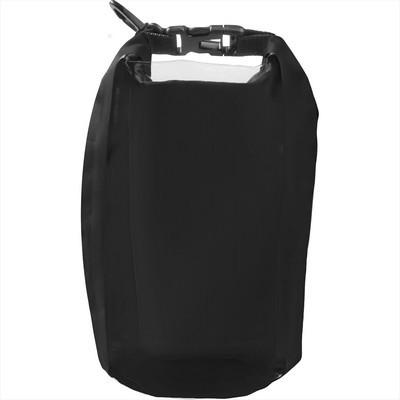 Scout 2L Waterproof Outdoor Bag - Includes Decoration SM-7613_BUL