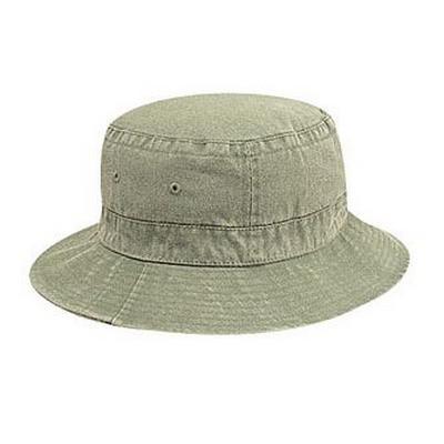 Bucket Hat 16-200_C3
