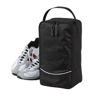 shoe bag TEAM 1803371_C3