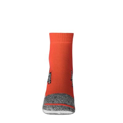 James & Nicholson Sport Sneaker Socks JN214_C3