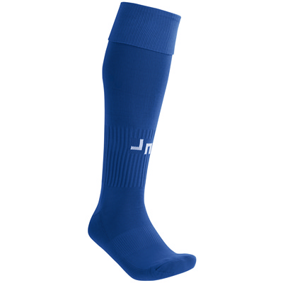 James & Nicholson Team Socks JN342_C3