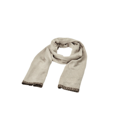 Myrtle Beach Traditional Scarf MB7305_C3