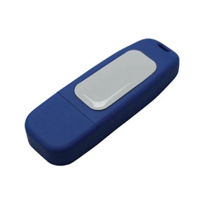 Ceres Flash Drive 16GB