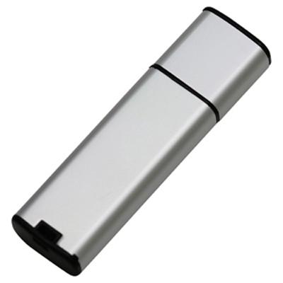 Penrose Flash Drive 8GB