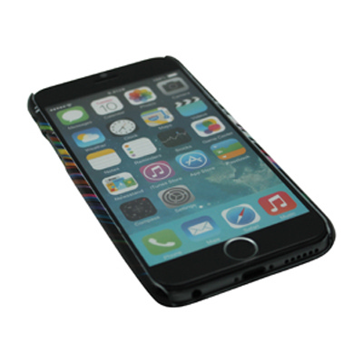 iPhone 6 Cover - PC