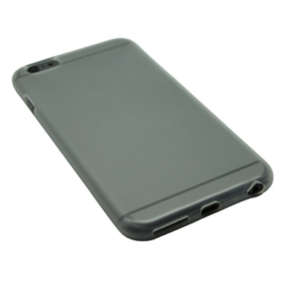 iPhone 6 Plus Cover - PC